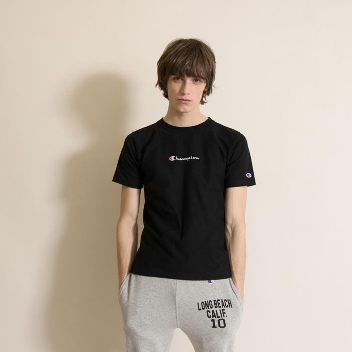 チャンピオン Tシャツ