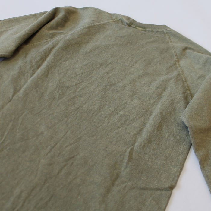 Good On Tシャツ