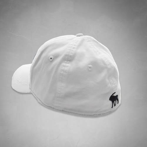 Abercrombi/アバクロ新作メンズキャップ/CAP