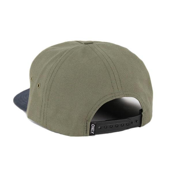 Only NY オンリーニューヨーク キャップ CAP