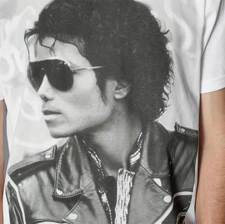 アーバンアウトフィッターズ/Urban OutfittersTシャツ